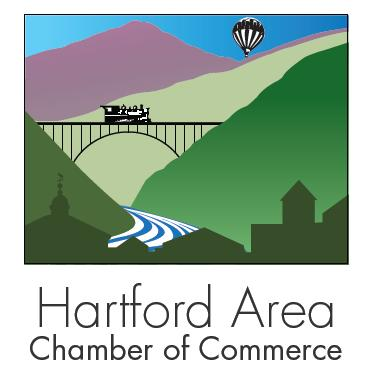 This image has an empty alt attribute; its file name is Hartford-Chamber-Logo.jpg
